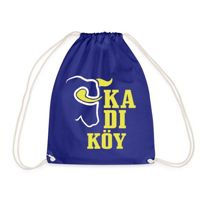 Kadikoey