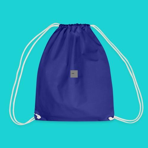 logo-png - Drawstring Bag