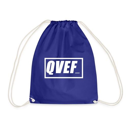 QVEF - Mochila saco