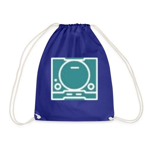 Argomis - Drawstring Bag