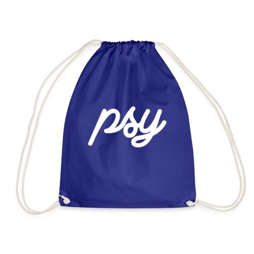 ItzPsy - Drawstring Bag