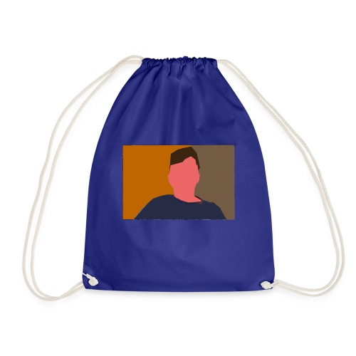 Photo on 11 07 2018 at 18 - Drawstring Bag
