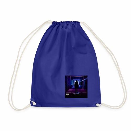 DJ COLD Thank You pt 1 - Drawstring Bag
