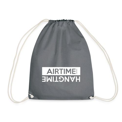 Airtime Hangtime - Sac de sport léger