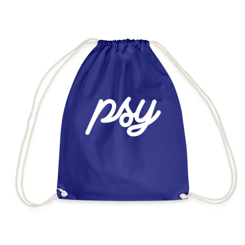 ItzPsy - Drawstring Bag