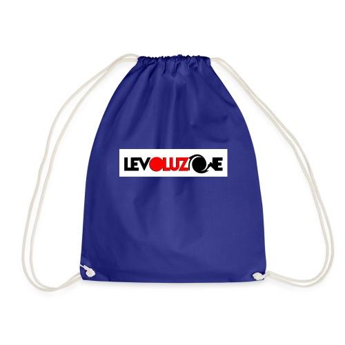 logoHD - Drawstring Bag