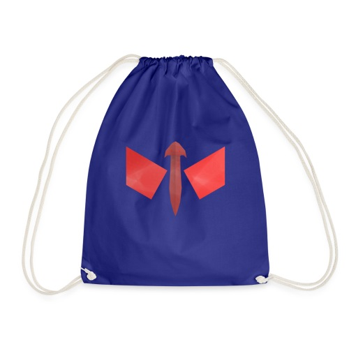 butterfly-png - Gymtas