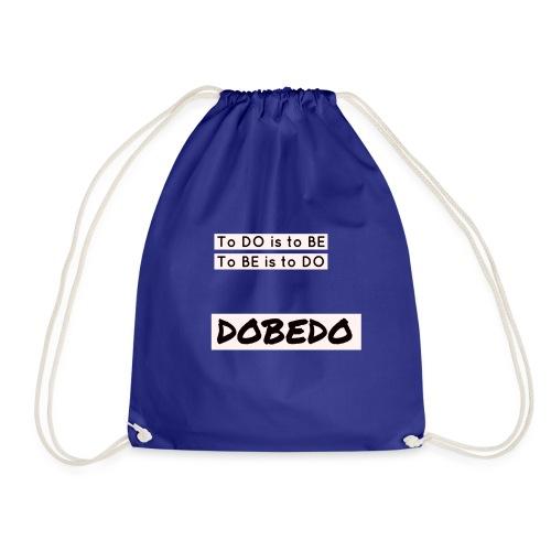 DOBEDO - Drawstring Bag
