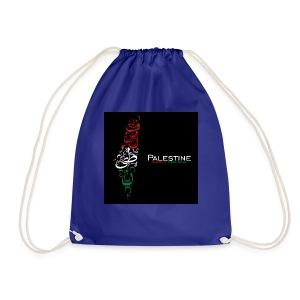 Palestine_world_heritage_design-jpg - Gymtas