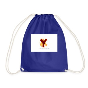 YoungStore Merch 1 - Drawstring Bag