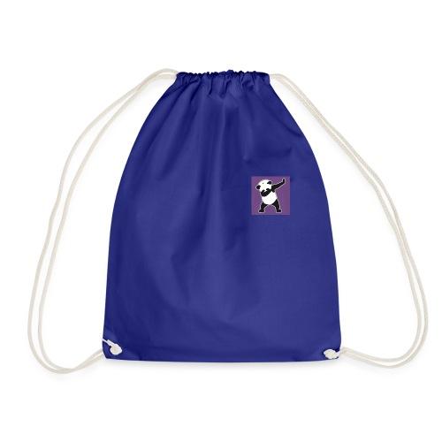 Awsome Vip Panda - Drawstring Bag