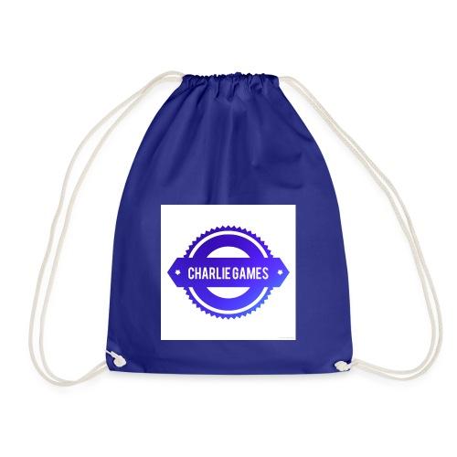 36660E23 EDF8 4476 82F6 F00DF1B9A3B6 - Drawstring Bag