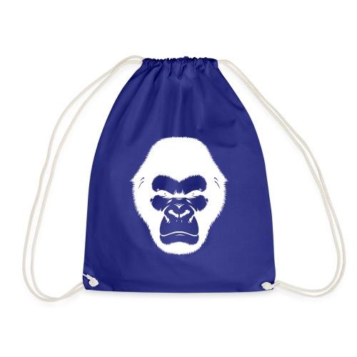 Gorille - Sac de sport léger