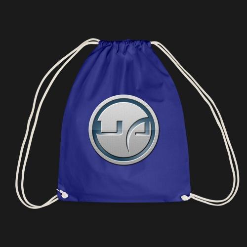 Mouse Pad with UA Logo - Drawstring Bag