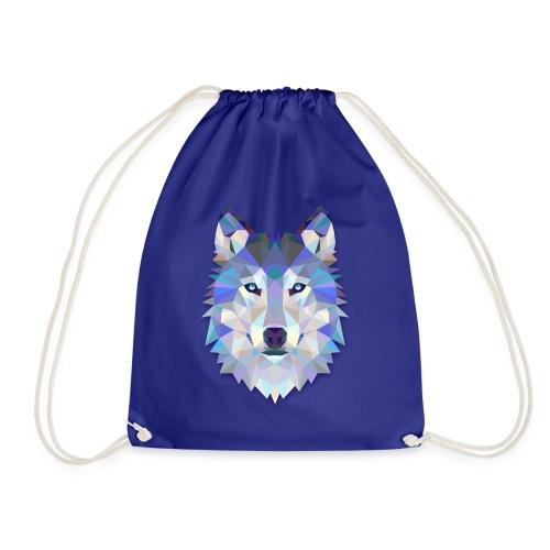 Wolf - Sacca sportiva