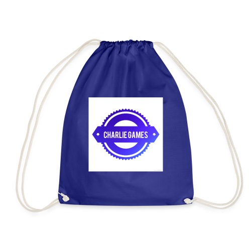 36660E23 EDF8 4476 82F6 F00DF1B9A3B6 - Drawstring Bag