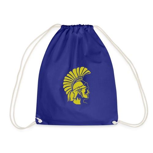 Topeka High School merch - Drawstring Bag