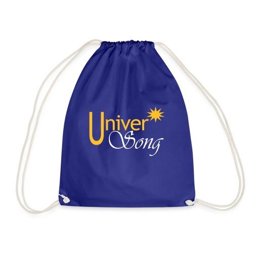 Festival Universong - Mochila saco