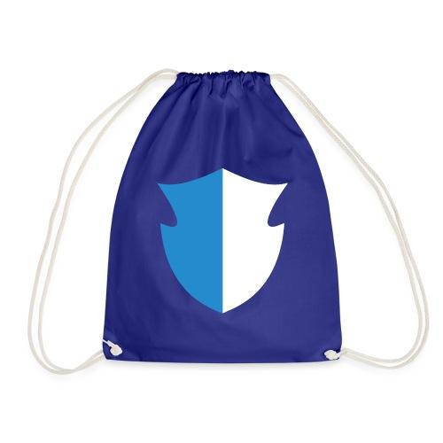 Luzern - Lucerne - Drawstring Bag