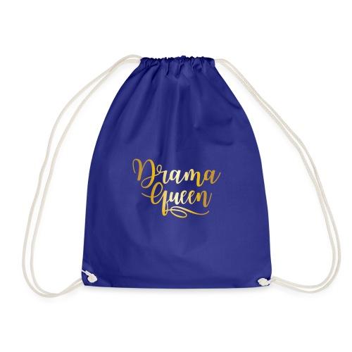 drmqun2 1 - Drawstring Bag