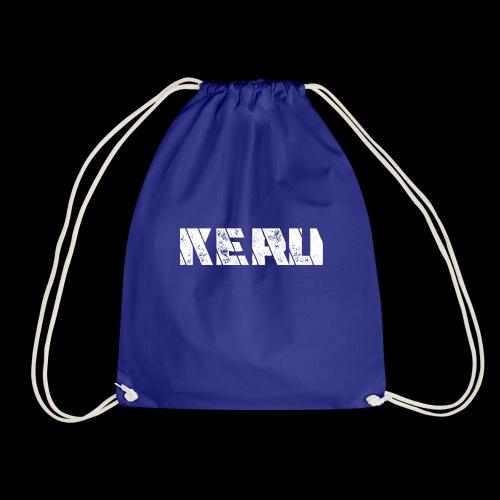 KeRu - Turnbeutel