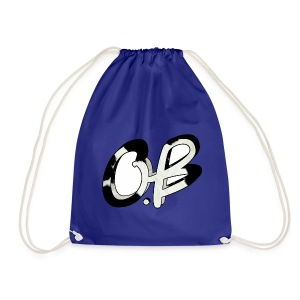 O.B - Gymbag