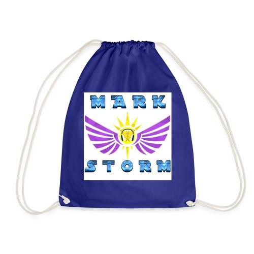 mark storm - Sacca sportiva