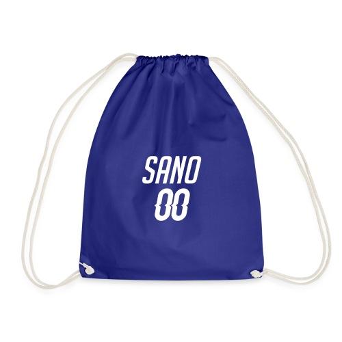 Sano Tee - Gymnastikpåse