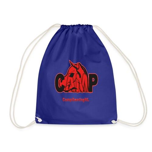 CAMP Gaming NL Mok - Gymtas