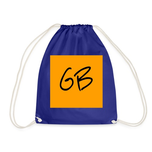 GB - Sportstaske