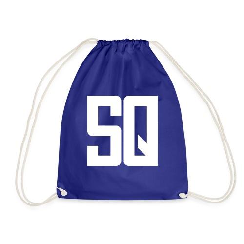 Statequest Brand - Drawstring Bag