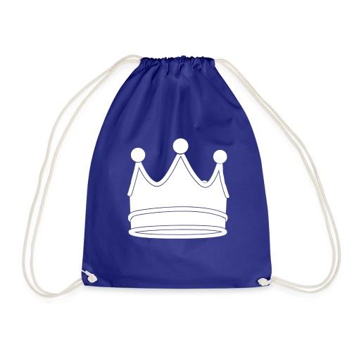 crown - Sac de sport léger