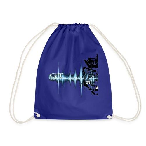GT soundwave - Gymbag