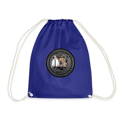 WoodsGaming - Drawstring Bag