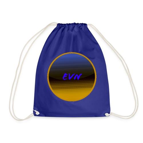 EVN Original Design 2018 - Drawstring Bag