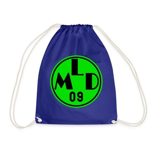 mld 09 - Sac de sport léger