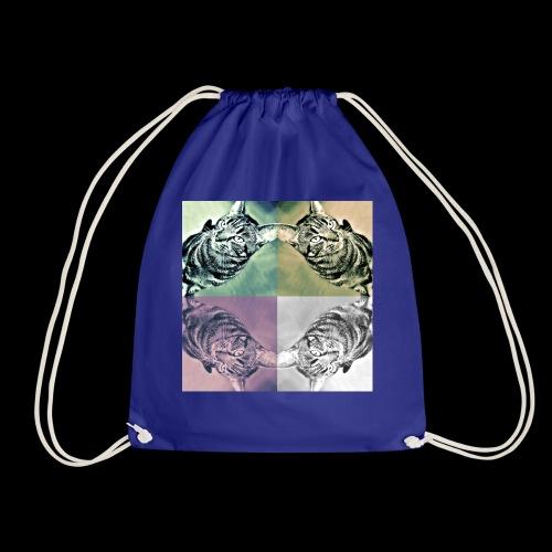 Ruby's Design - Drawstring Bag