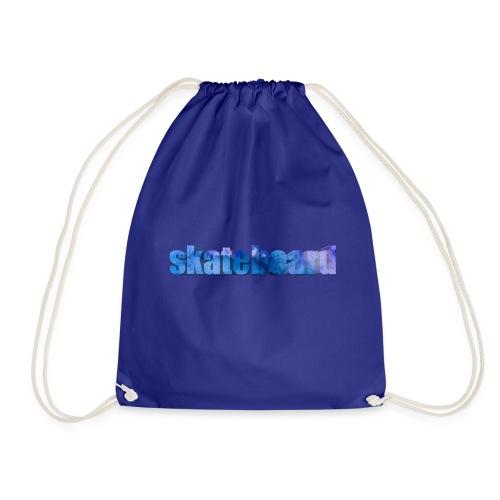 Skate - Sportstaske