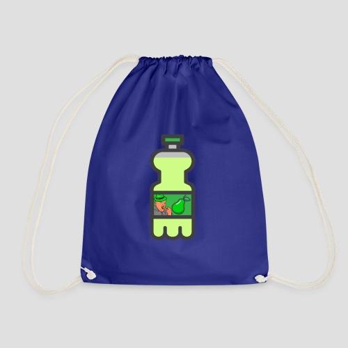 Pear Soda Merchandise - Jumppakassi