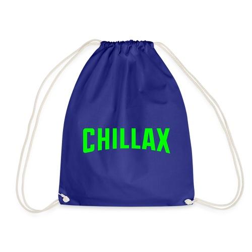 Chillax - Sac de sport léger