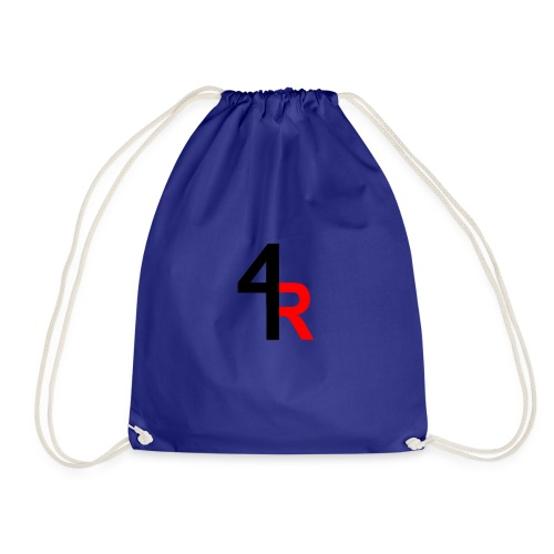 Basic il quattro - Mochila saco