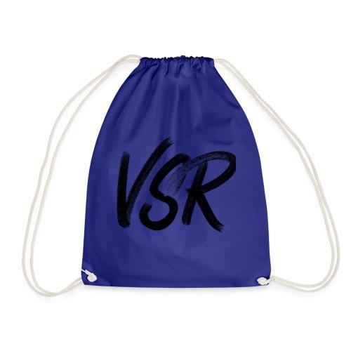 VSR1 - Turnbeutel