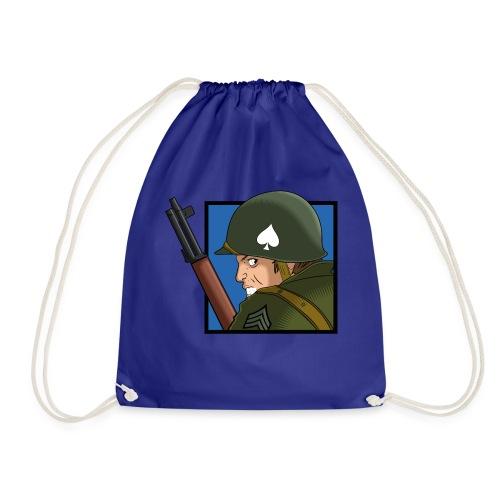 M1 - Mochila saco