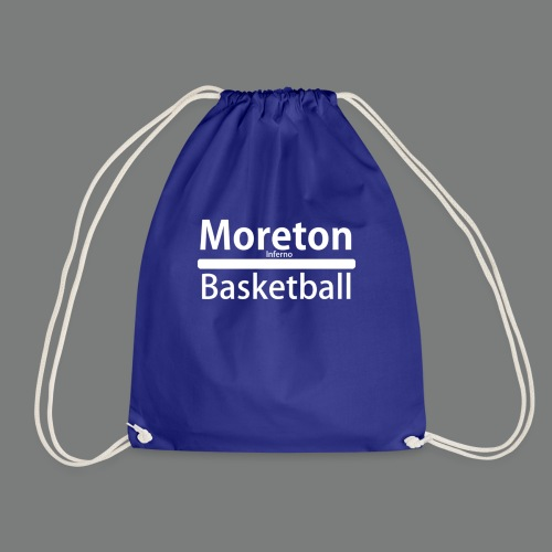 tdesign - Drawstring Bag