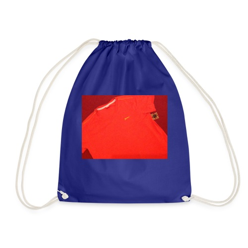 Slazenger - Drawstring Bag