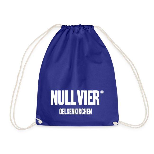 NULLVIER WHITE