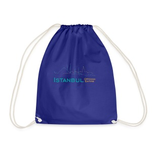 Istanbuldesign-png - Gymtas