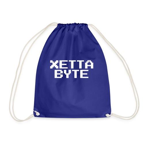 Xettaswag - Drawstring Bag