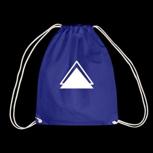 Triangulos luxior - Mochila saco