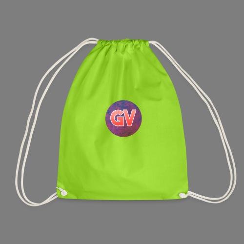 GV 2.0 - Gymtas